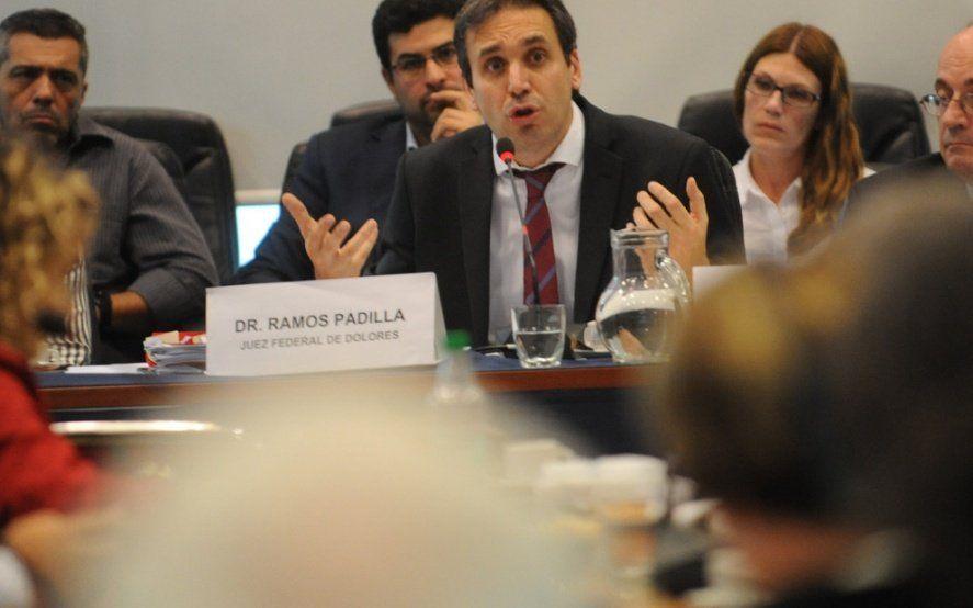 Se define mañana la terna de jueces que enviarán al Poder Ejecutivo para cubrir vacante clave en La Plata