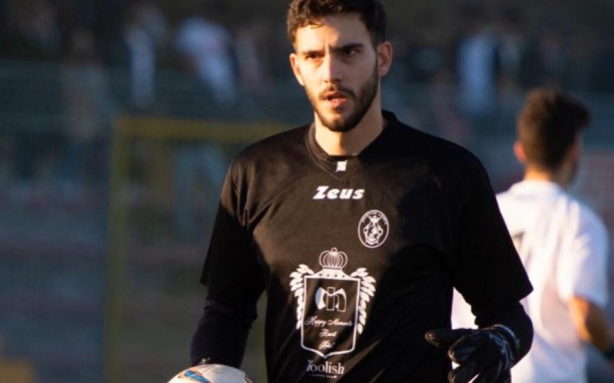 Fútbol y pandemia: un arquero argentino explicó cómo es el modelo sueco desde adentro