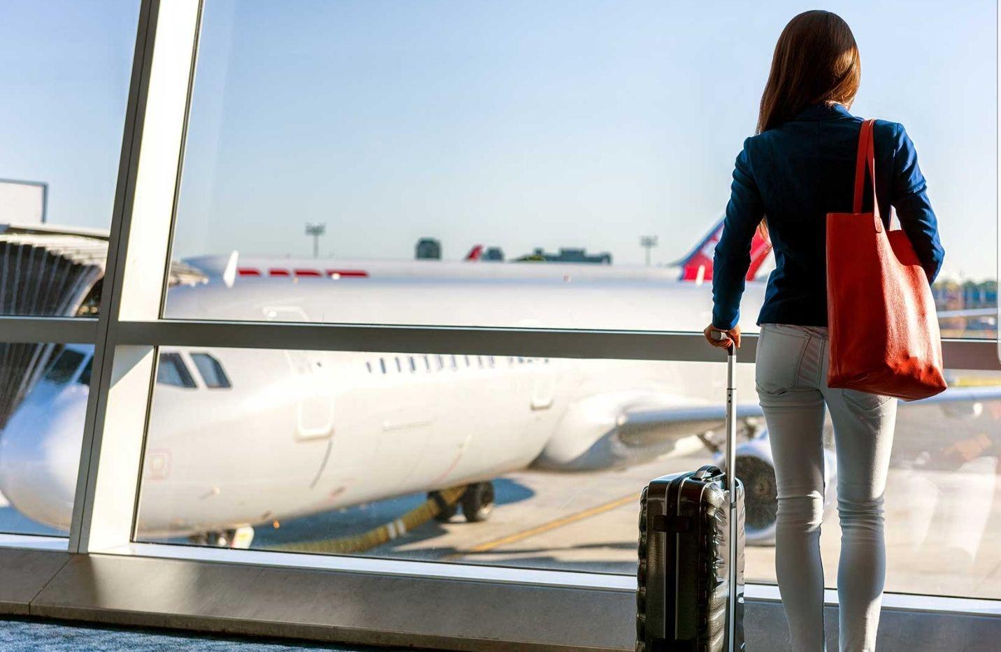 el sueno de emprender en el exterior y ser rapidamente exitoso