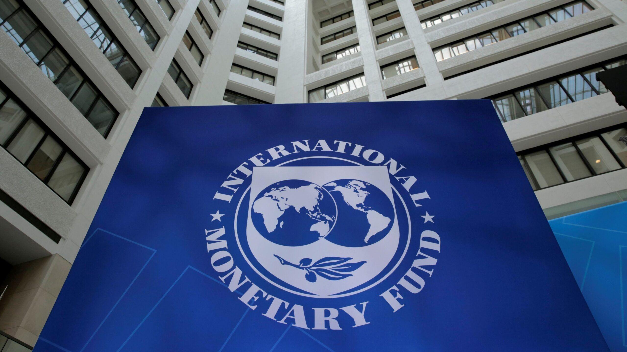 El FMI mejoró las proyecciones de crecimiento de la economía de Argentina