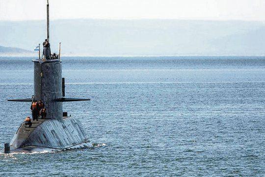 ara san juan: denuncian que el gobierno sabia de las fallas del submarino antes de la tragedia