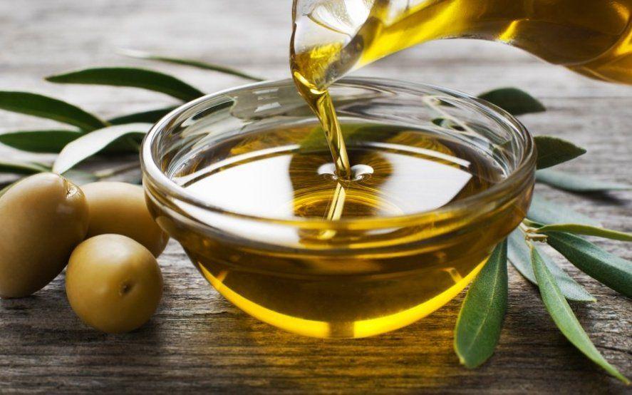 La ANMAT prohibió la venta de una marca de aceite de oliva