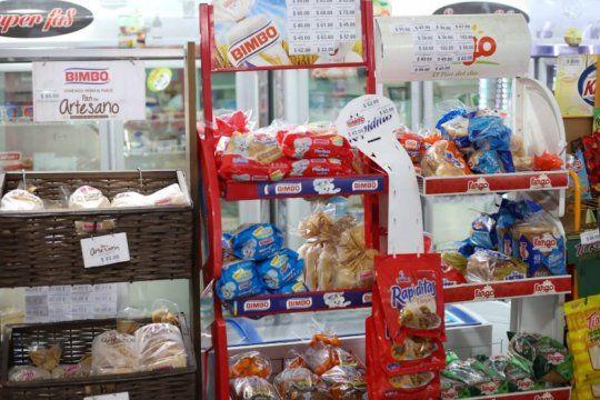 advierten sobre diferencias de precio de hasta 84% en productos segun la zona en el que esten ubicados