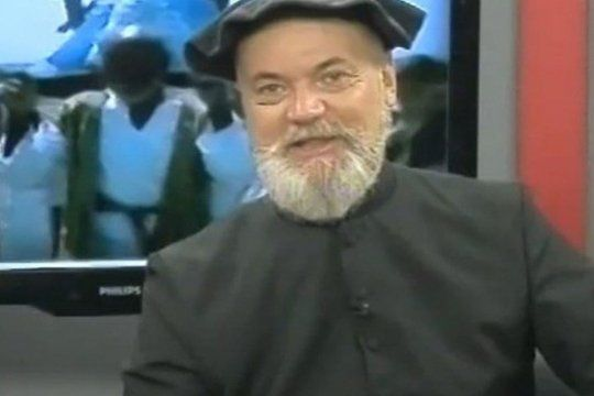 El cura Raúl Anatoly Sidders está en Misiones y en La Plata ordenaron su detención