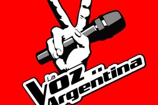 vuelve ?la voz argentina?: enterate cuando son las audiciones en mar del plata y como participar
