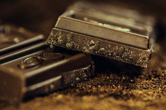 13 de septiembre, Día del Chocolate
