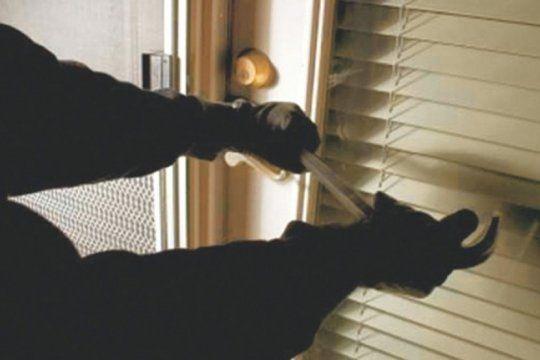 inseguridad: vecinos denuncian ola de robos, ?zonas liberadas? y ?pasividad policial?