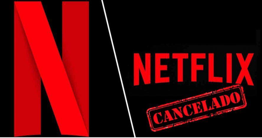 ¿Cómo darse de baja en Netflix?