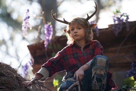 Sweet Tooth: ¿Cuándo se estrena la segunda temporada?