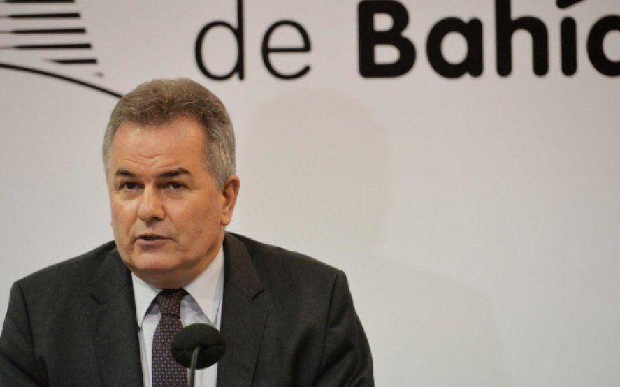 Bahía Blanca: Gay sufrió un fuerte corte de boleta y Susbielles quedó a dos puntos de cara a octubre