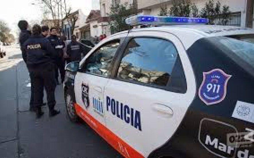 Mar del Plata: vecinos apedrearon y apuñalaron a un jubilado acusado de un abuso sexual