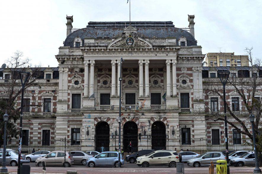 Los judiciales continuarán con las paritarias tras el nuevo llamado del Gobierno bonaernese