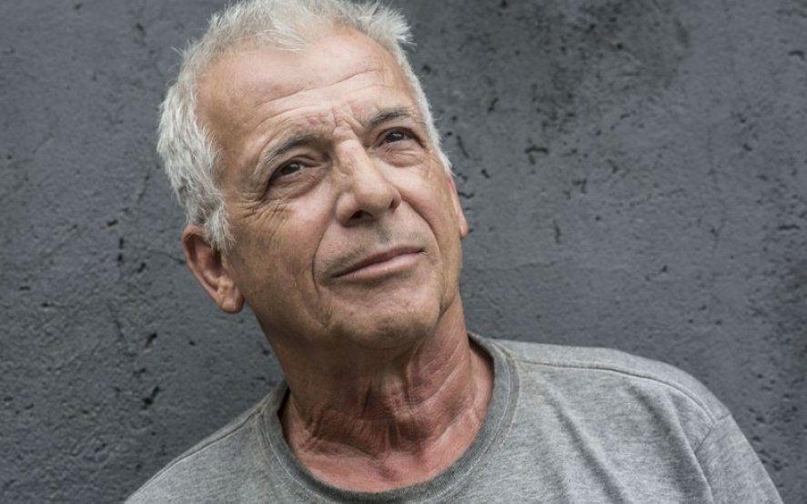 """Gerardo Romano, destrozó a Brandoni: """"Ese panquecazo que ha hecho en la vida me resulta inentendible"""""""