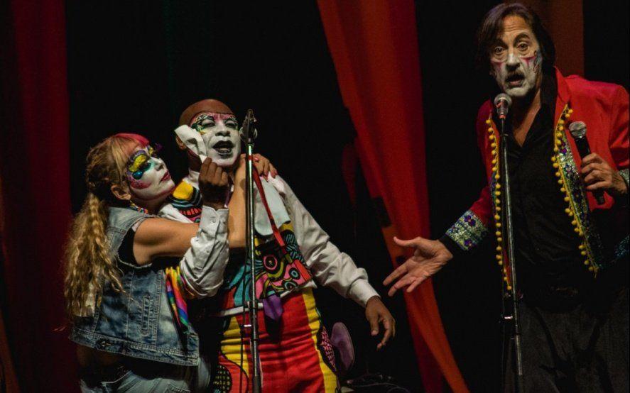 Llegó el carnaval: Falta y resto, la murga uruguaya y una revolución cultural que copa Latinoamérica