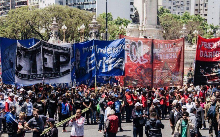 Foto: Prensa CTEP