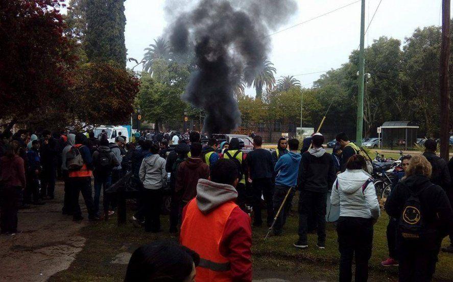 Foto: El Civismo.