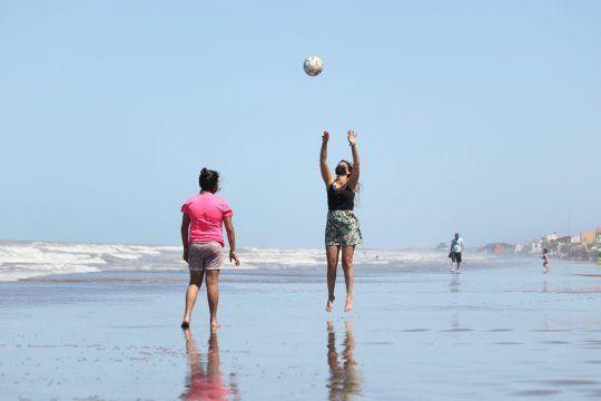 La Costa, el destino más elegido por los turistas este 2021