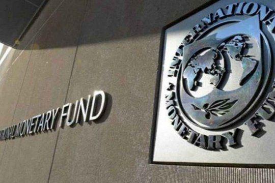 El martes próximo llegará una misión del FMI para comenzar a negociar el nuevo programa y conocer el plan económico del Gobierno.