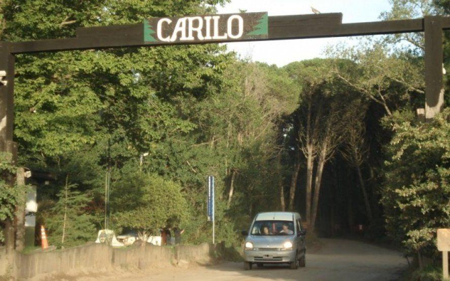 El bosque bonaerense está de fiesta: Cariló celebra sus 101 años