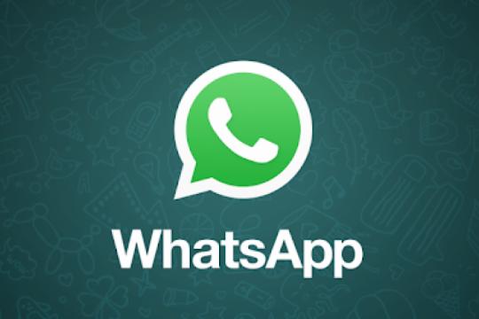 como escuchar un audio de whatsapp sin que aparezca el visto