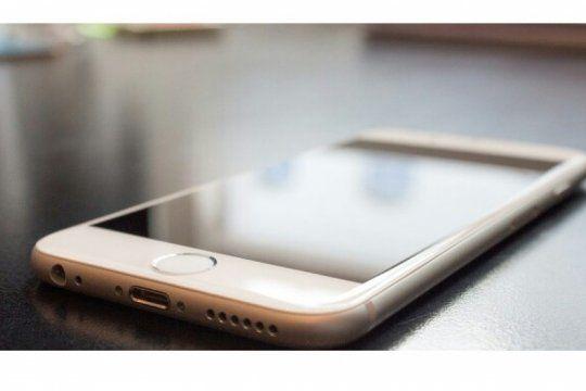 la defensoria de la provincia le pidio a las empresas que ofrezcan datos moviles gratis por la cuarentena