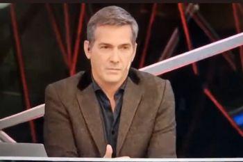 TN: otra vez un investigador dejó en orsai a un presentador