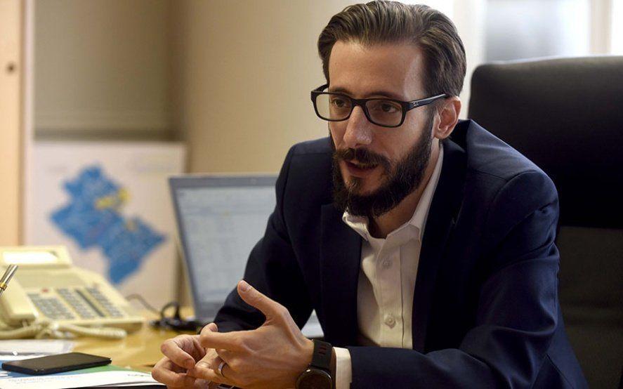 La Provincia atenderá la actualización de tarifas después de la pandemia