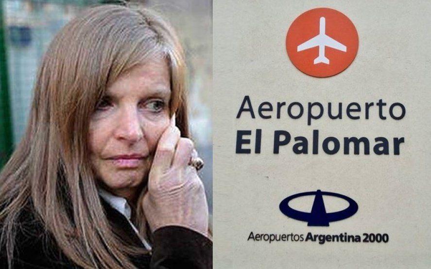 Flybondi: piden a la jueza Forns que haga cumplir el horario de El Palomar y no haya vuelos nocturnos