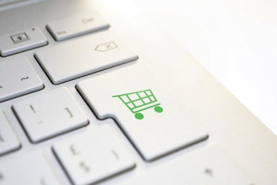 cyber monday: cuatro sitios web para comparar precios y aprovechar ofertas reales