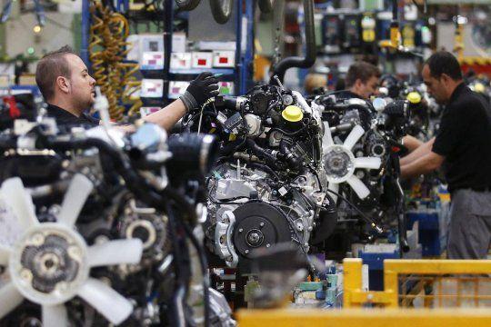 El Gobierno creó un programa que busca estimular lapromoción del empleo y fomentar la generación de nuevos puestos de trabajo.