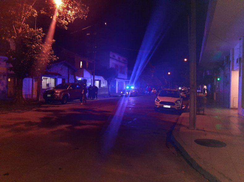 Conmoción en Mar del Plata por el asesinato de un músico