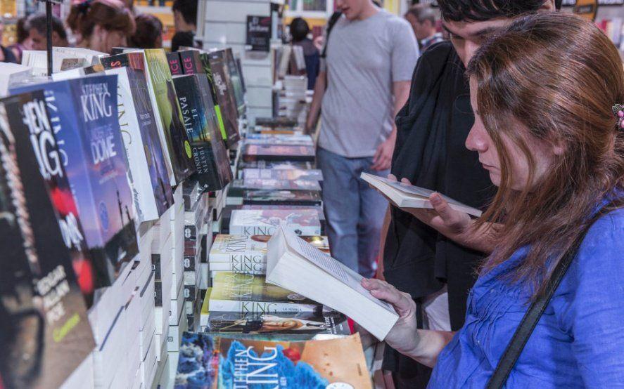 Leemos en cuarentena: te recomendamos algunas editoriales nacionales que ofrecen libros digitales gratuitos