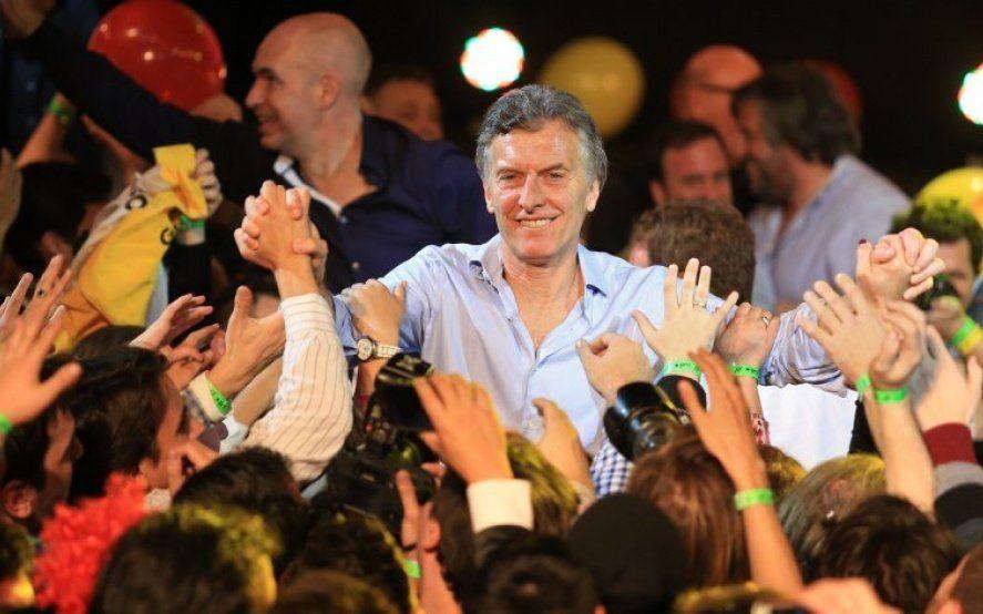 Macri más complicado: hay más pruebas de aportes truchos en la campaña de 2015