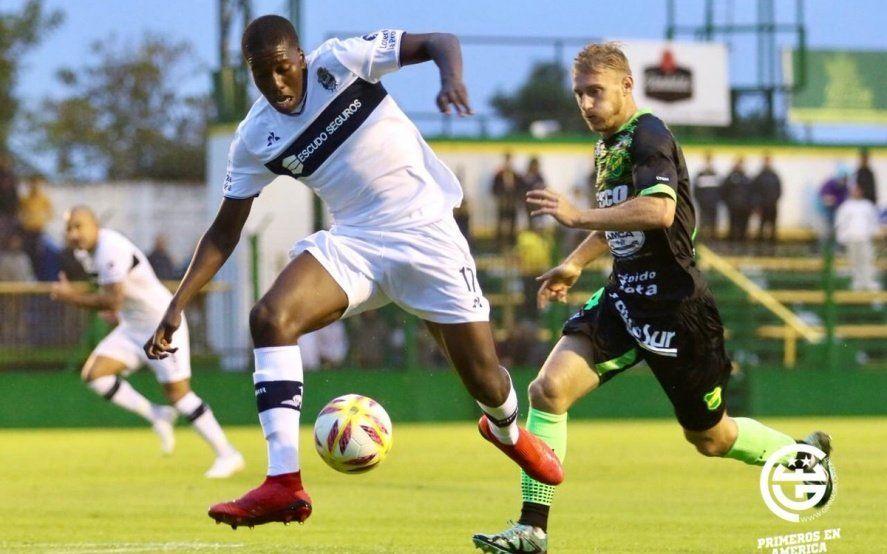 Copa Superliga: Hoy se conoce el octavo pasajero de cuartos