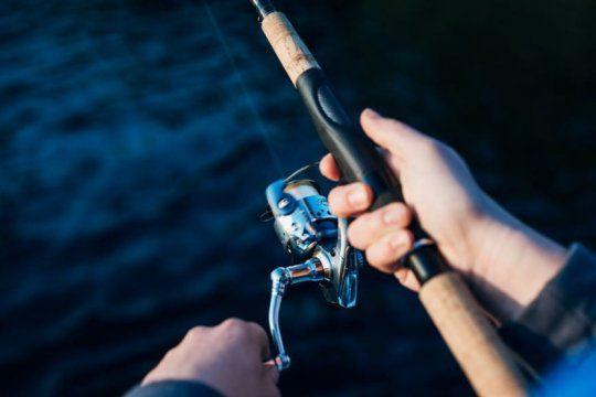 pesca en la provincia: enterate en que distritos ya se habilito la actividad y cuales esperan el permiso