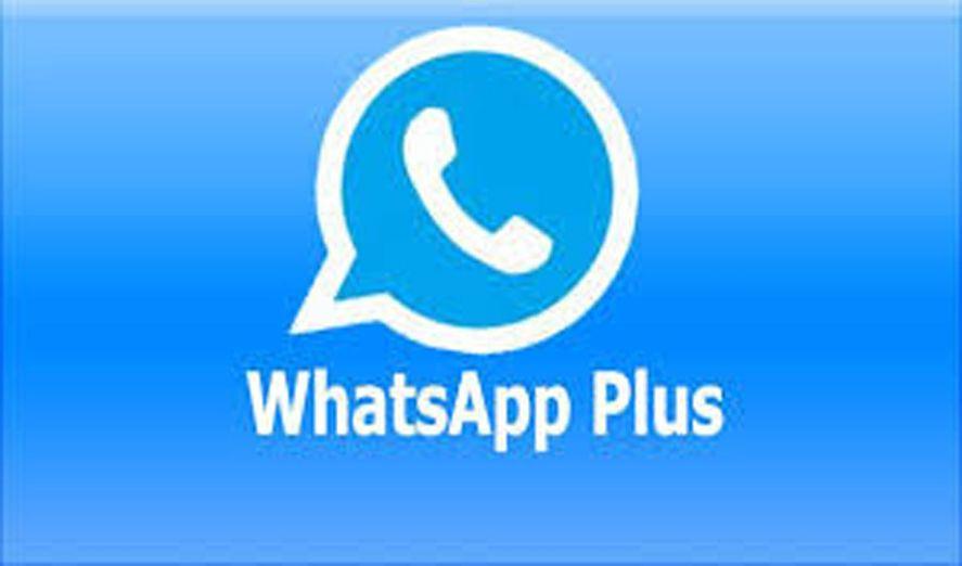 WhatsApp Plus y GB WhatsApp son las aplicaciones no oficiales más descargadas