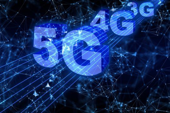 Comienzan las pruebas para implementar el 5G en Argentina
