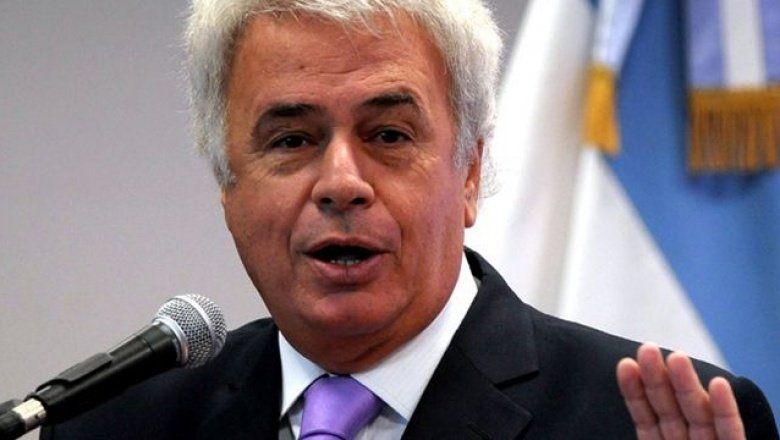 Conmoción en Córdoba: Murió el ex gobernador José Manuel De la Sota en una accidente de tránsito