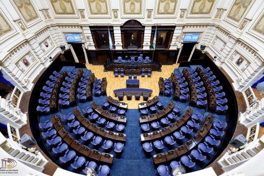 diputados planea sesiones para noviembre y asi salir del ?largo letargo?