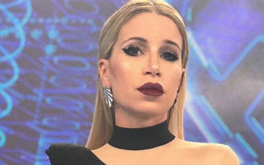 Flor Peña defendió a Echarri y Dupláa: Laburan hace más de 20 años, ¿por qué deberían dar explicaciones?