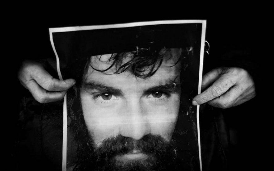 Santiago Maldonado: a dos años de la desaparición, marchan para exigir justicia y castigo a los responsables