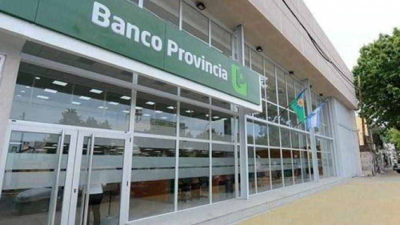 Provincia otorgó una asistencia financiera de $400 millones a Pinamar, sin embargo, Yeza quiere dejar de operar con la entidad bancaria.