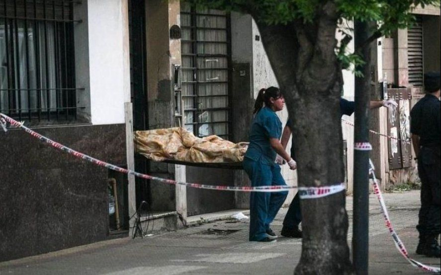 A 20 meses del crimen de Jazmín Diarte no hay pistas del asesino