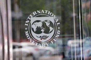 La misión del FMI ya está en Argentina para encarar un nuevo programa.