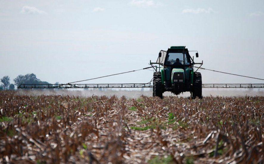 El campo cuestiona a la Justicia de San Nicolás y pide un debate amplio sobre agroquímicos
