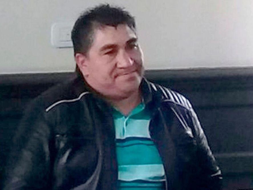 Proxeneta asesinado en Bahía Blanca: sorpresivo hallazgo en la casa de la víctima
