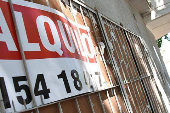 como impactara en los precios la nueva ley de alquileres