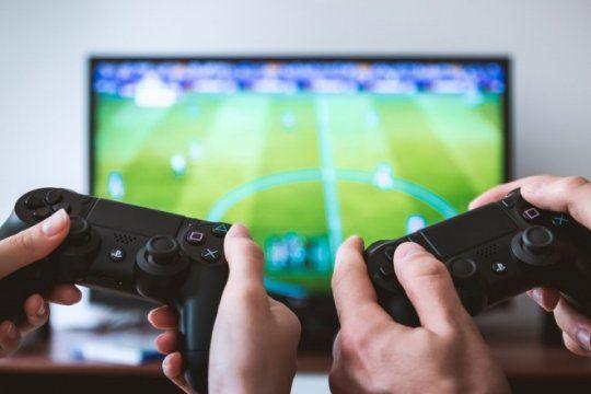 los videojuegos en numeros: un boom que no pasa de moda y crece sin freno en la argentina