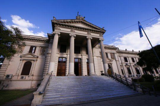 intendentes sin reeleccion: los sucesores ?naturales? que se preparan para tener su chance