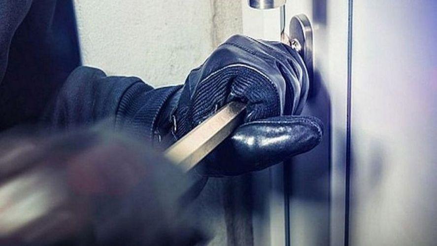 Cañuelas: dejaron la casa sola un rato y les robaron 800.000 pesos